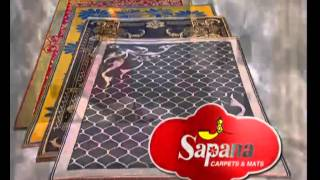 sapana mat hindi commercial