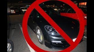 Mein neues Auto für 600€   Hab ich da ins Klo gegriffen?