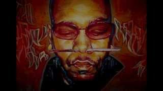 Osunlade feat.  Nadirah Shakoor - Pride (Main Mix) 2002