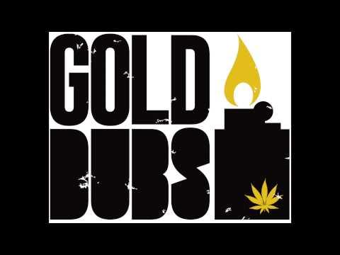 Gold Dubs Revamped Jungle Classics Vol 2 (Reggae)