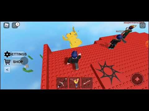 Игры и мультики для детей(1)