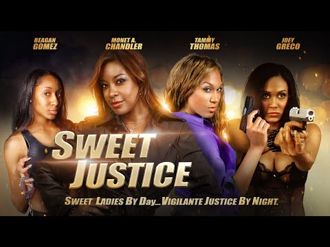 """sweet-justice""---sweet-ladies-by-day,-vigilante-justice-by-night---full,-free-maverick-movie"