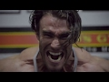 Generation iron 2 Teaser Trailer in 2017 Pumping iron Kai Greene