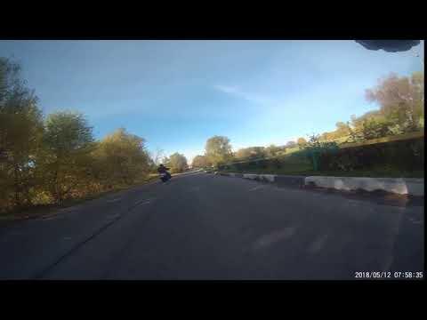79bbe59f74a8 Копия видео