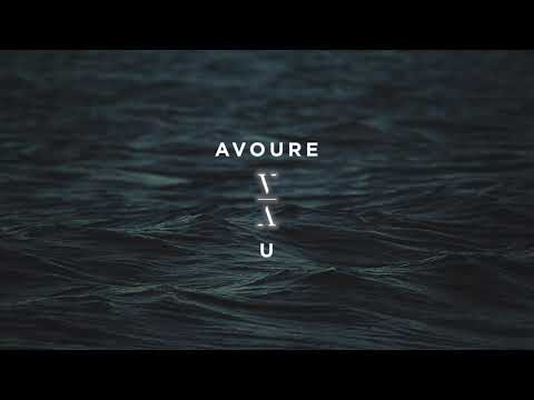 Avoure - U