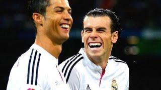 Funny Soccer Moments, Funny Football Fails, & Soccer Bloopers ● Funny Football Bloopers Compilation