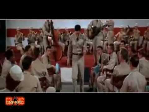 Elvis Presley Did You Ever Have One Of Those Days REMIX BY SPANKOX 2011 NEW VIDEO