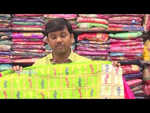 Plain Sarees With Heavy Blouse   Sakhi Fashions  9247819227   A S Rao Nagar  zoneadds.com