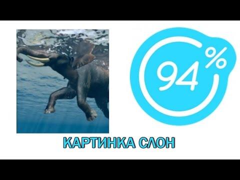Три подсказки - игра в Одноклассниках, ответы на все уровни