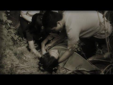 Ligaw 2 Short Film (Republic Act no. 9262)