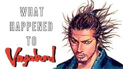 What Happened to Vagabond?