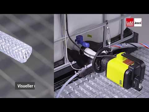 lutz_pumpen_gmbh_video_unternehmen_präsentation