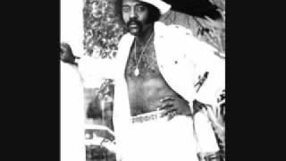 Latimore - Sunshine Lady.avi