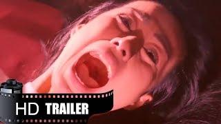 SA AKING MGA KAMAY (1996) Restored Version - Trailer