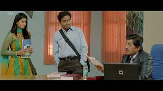 Thugs of captain movie, comedy video, new related South Indian movie trailer latest bollywood