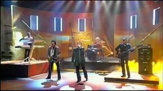 Toto Medley Live 2006