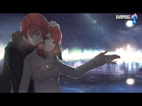 Nightcore - Sparks Fly (Male version)