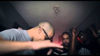Rim'K - Insomniak Freestyle (Vitry)