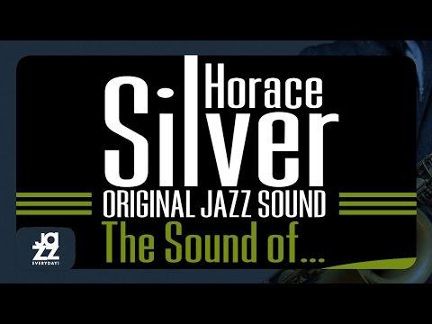 Horace Silver - Doodlin'