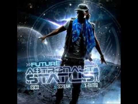 Magic, Future (feat. T.I.)