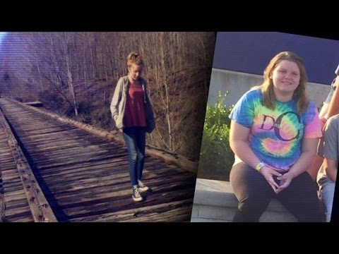 How A Social Media Photo May Have Tipped Off Predator That Killed Girls On Hike