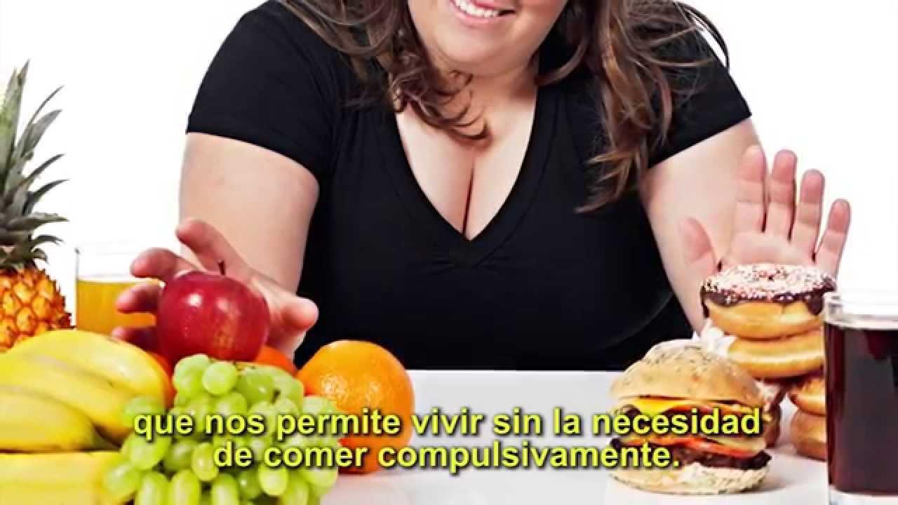 Comedores compulsivos an nimos youtube - Comedores compulsivos anonimos ...