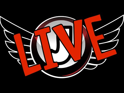JIMQUISITION LIVE 2015 (The Jimquisition)