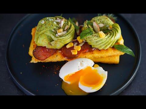 avocado-polenta-toast-!-la-recette-a-kiffer-cet-ÉtÉ