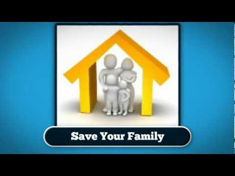 Kissimmee Foreclosure Defense Lawyer Real Estate Attorney Firm Company FREE Consultation Help