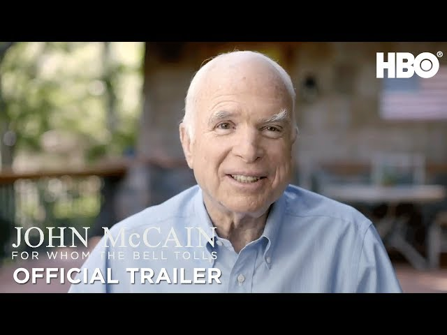 Image result for PHOTOS OF MCCAIN AT SEDONA RANCH
