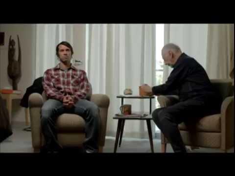 Trailer do filme Entanglement