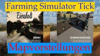 """[""""LS19 Mapvorstellung"""", """"Eiershold"""", """"Volksbrunn"""", """"LS19 FS19 Maps"""", """"Farmen"""", """"Farm"""", """"Farmer"""", """"Mapvorstellung"""", """"ls19"""", """"fs19"""", """"map"""", """"landwirtschafts simulator"""", """"farming simulator"""", """"fazit"""", """"felder"""", """"ernten"""", """"multiplayer"""", """"höfe"""", """"hof"""", """"Multi"""", """"Forst"""", """"Bäume"""", """"baum"""", """"deutsch"""", """"German"""", """"gameplay"""", """"ls19 deutsch"""", """"ls 19 features"""", """"animals"""", """"tiere"""", """"kühe"""", """"schweine"""", """"schafe"""", """"hühner"""", """"pig"""", """"cow"""", """"chicken"""", """"Transportmissionen und Feldmissionen"""", """"ls 19 map"""", """"Multifrucht"""", """"Multifruit""""]"""