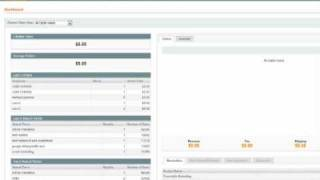 How to insert a static block in Magento - Building eBusiness