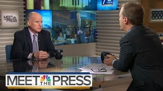 gov-jerry-brown-your-name-going-to-be-mud-if-you-support-ahca-meet-the-press-nbc-news
