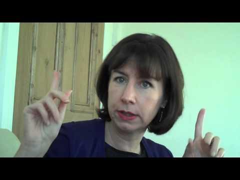 Anna Rowlands on Catholic Social Teaching