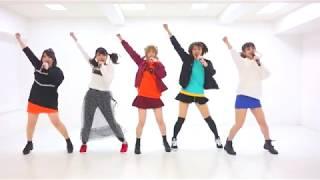 Req'ulleでQ'ulleさんの「Unite As One」を踊ってみました! ご本家様 : sm1512015127 撮影・編集 : かずなり 様 @kazunari81 □Req'ulle (りきゅー...
