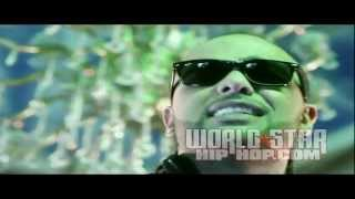 "Masspike Miles ft Rick Ross ""Nasty"" official video"