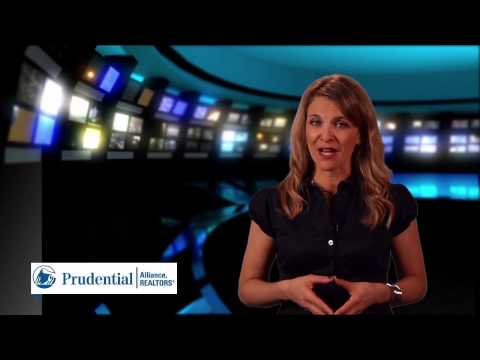 Real Estate News: Tax Shelters and the Housing Market with Berkley Land and Kendra Downs
