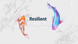 Publication Date: 2020-04-14 | Video Title: Resilient Hong Kong