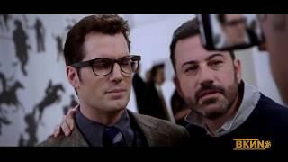 Batman - Official trailer Robert Pattinson Movie HD 2020