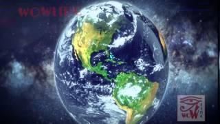 Путешествие мечты турфирма видео на заказ
