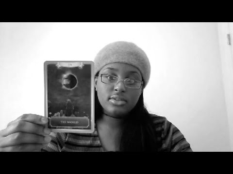 "PISCES - ""Trust Your Intuition.."" Tarot Reading"