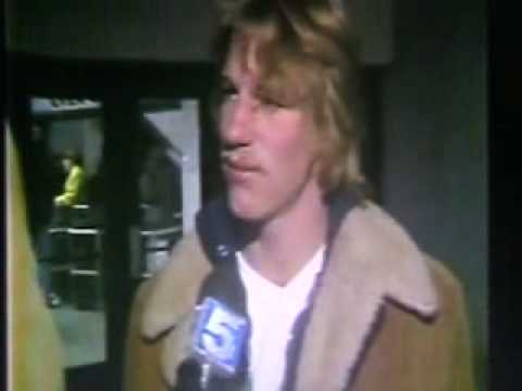 THE WHO CINCINNATI 1979 CONCERT TRAGEDY RAW NEWS FOOTAGE.wmv
