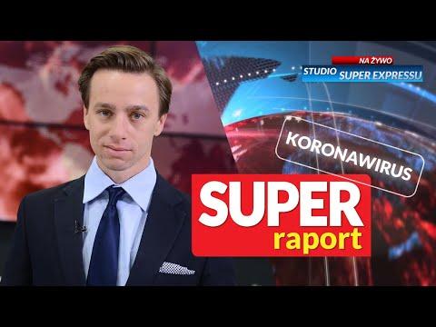 Krzysztof BOSAK: Tarcza Antykryzysowa To DRAMAT L Super RAPORT [NA ŻYWO]