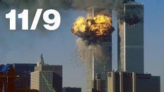 #NeverForget, il ricordo social dell'11 settembre - Timeline