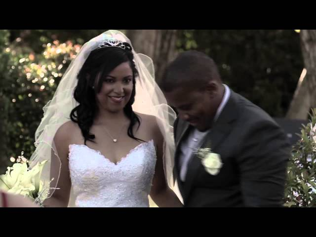 Four Weddings South Africa: Which Bride | Lifetime SA