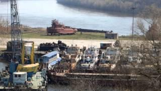 Чернигов (Украина)(Чернигов - самый северный областной центр Украины. Исторический центр Левобережной Украины, один из крупне..., 2014-11-13T21:34:57.000Z)