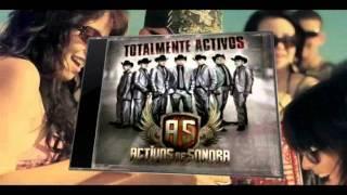 Activos de Sonora Presentan: La Plebada Spot de TV. YouTube Videos