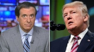 2017-09-29-21-02.Kurtz-Media-blame-Trump-on-hurricane-devastation