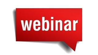 WebSoft — новые тренды онлайн-обучения